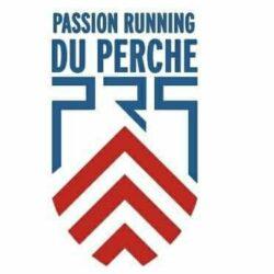 Passion Running du Perche